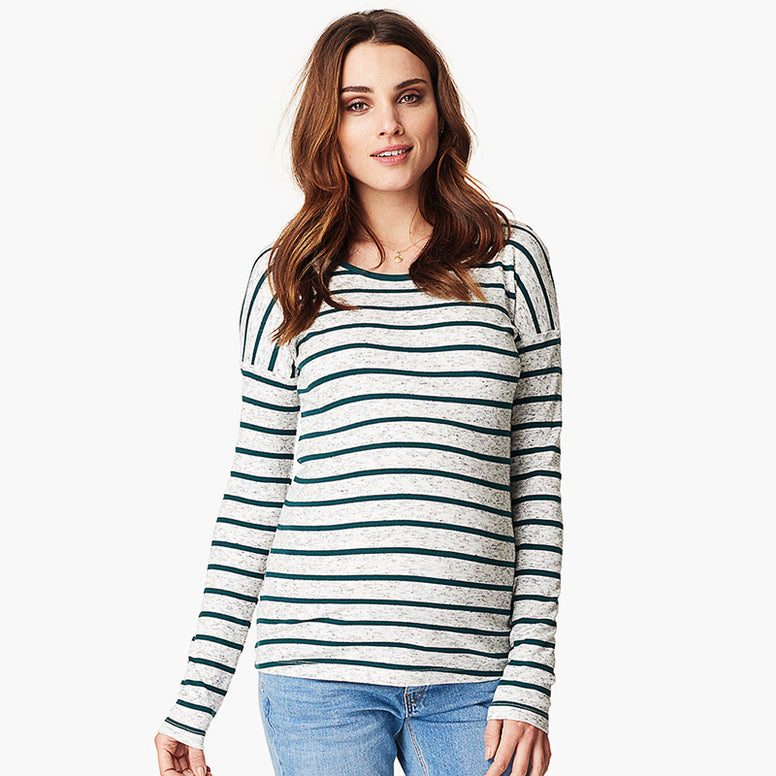 Noppies Galina Long Sleeve Tee