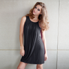 MEV Goddess Nursing Dress