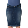 Noppies Jean Skirt