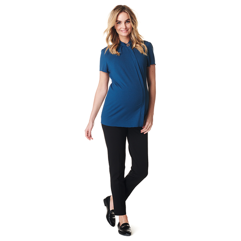 Noppies Kira Top - Blue