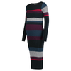 Noppies Mona Sweater Dress