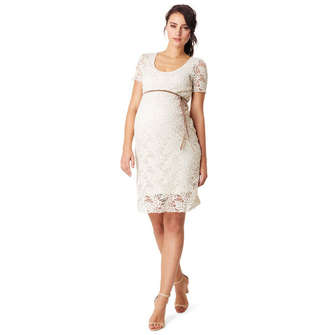Noppies Celia Lace Dress