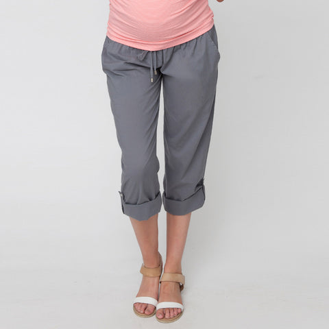 Ripe Philly Cotton Pant
