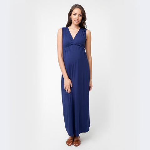 Ripe Virtue Maxi