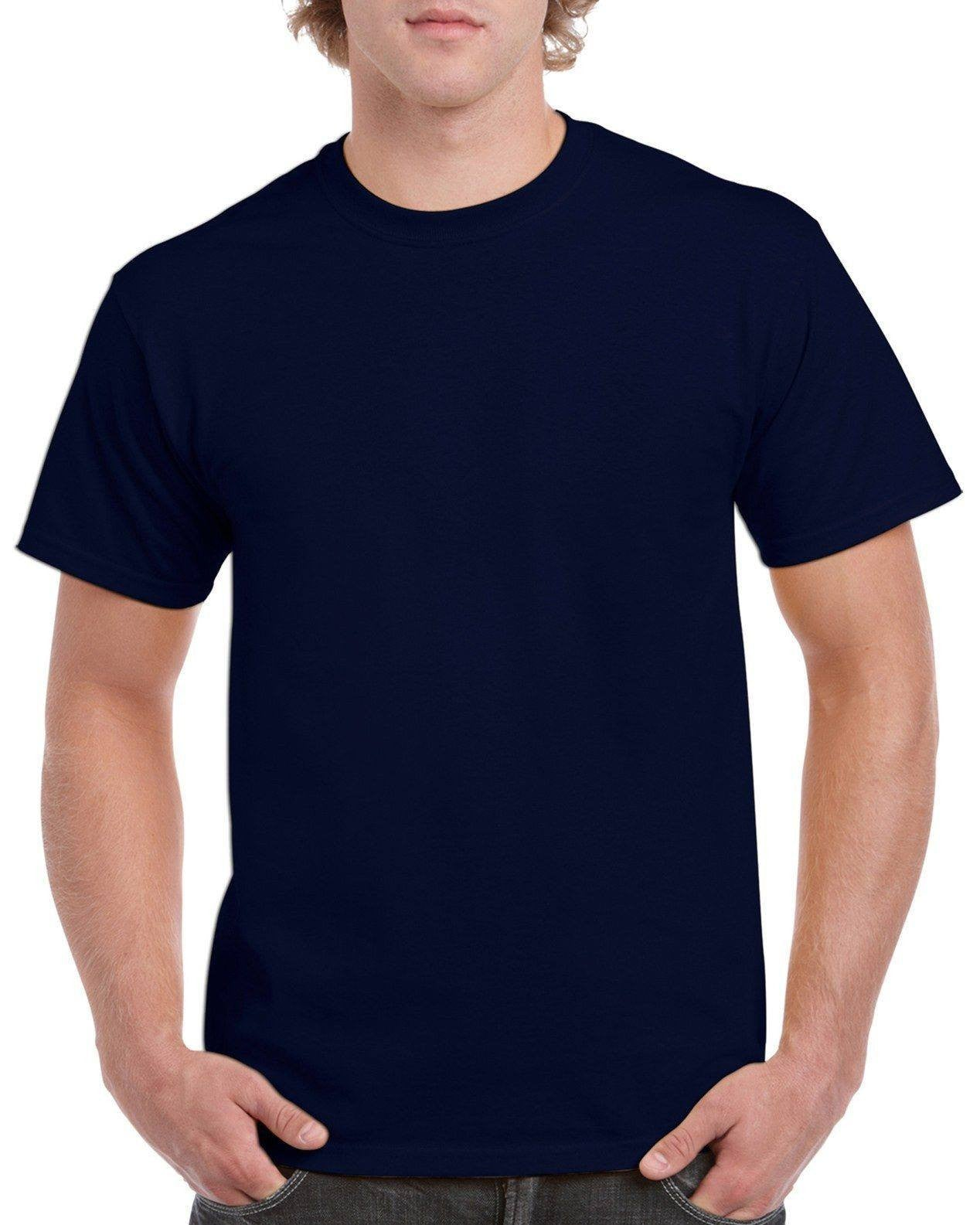 Design Your Own T Shirt With Front Pocket Rldm