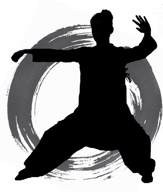 One Hour Private Tai Chi Class