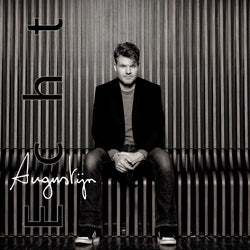 Augustijn - Echt [LP] (import) - Urban Vinyl Records