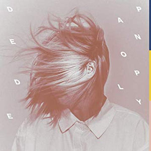DEDE - Panoply (CD)