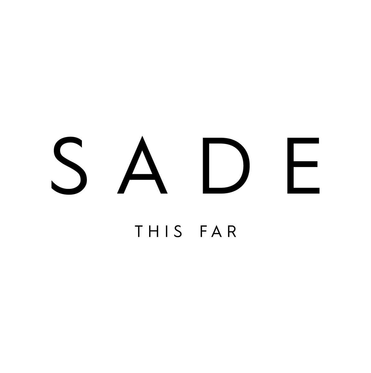 Sade - This Far [6LP Box] (180 Gram, remastered, original artwork, laser etched piece) - Urban Vinyl | Records, Headphones, and more.
