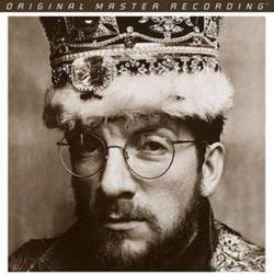 Elvis Costello - King Of America [LP] (180 Gram Audiophile Vinyl, limited/numbered)