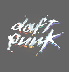 Daft Punk - Discovery [2LP] - Urban Vinyl Records