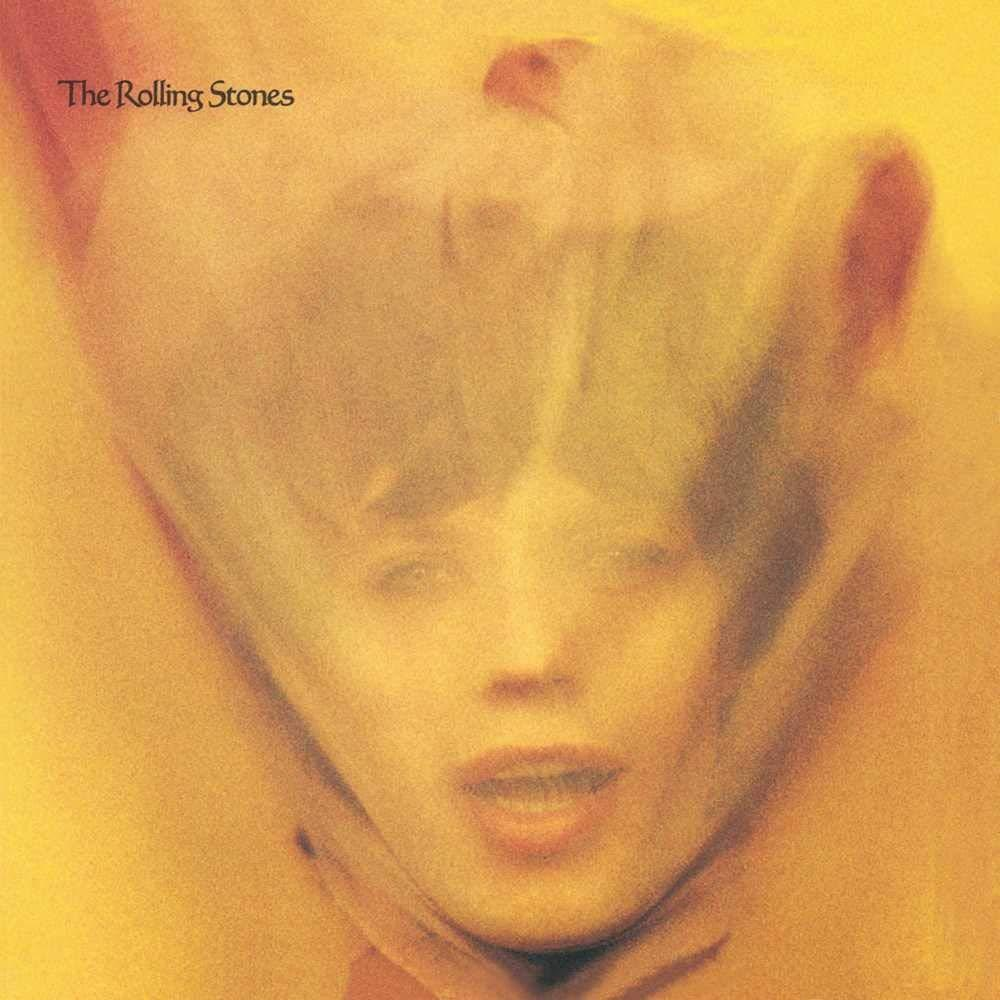 Rolling Stones, The - Goats Head Soup [CD] (new stereo album mix, sourced from the original session files) - Urban Vinyl | Records, Headphones, and more.