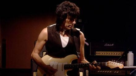 Jeff Beck - Performing This Week...Live At Ronnie Scott's (Deluxe) [3LP] (Limited Edition, bonus album feats. Joss Stone, Eric Clapton, Imogean Heap) (Vinyl) - Urban Vinyl | Records, Headphones, and more.