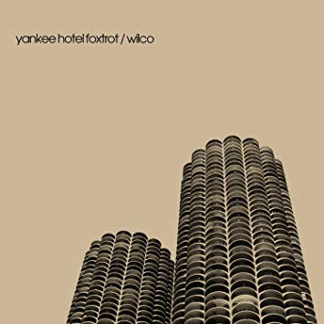 Wilco - Yankee Hotel Foxtrot [2LP+CD] (180 Gram, ) - Urban Vinyl | Records, Headphones, and more.