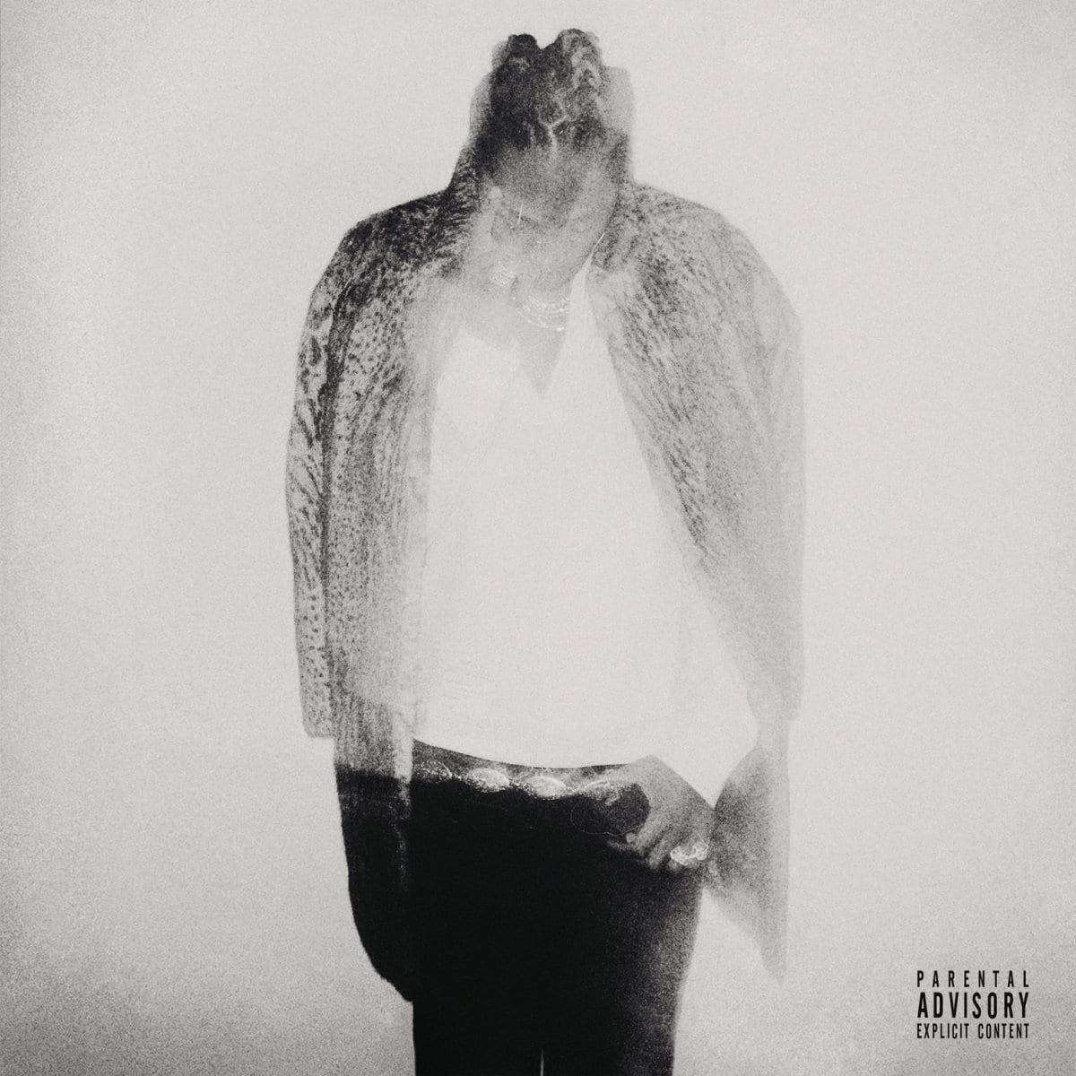 Future - HNDRXX [2LP] (150 Gram, download)