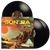Sun Ra - Exotica [3LP] (Vinyl) - Urban Vinyl | Records, Headphones, and more.