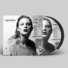 Taylor Swift - reputation [2LP] (Picture Disc, gatefold) (Vinyl) - Urban Vinyl | Records, Headphones, and more.