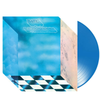 Traffic - The Low Spark Of High Heeled Boys [LP] (180 Gram Audiophile, Translucent Blue Vinyl) - Urban Vinyl | Records, Headphones, and more.
