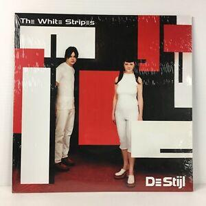 White Stripes, The - The White Stripes [LP] (180 Gram, Analog Remaster, no exports to UK/EU) (Vinyl) - Urban Vinyl | Records, Headphones, and more.