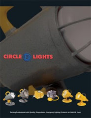 Circle D Lights Catalog