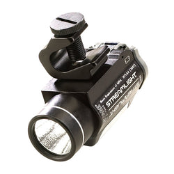 Vantage LED Tactical Helmet Light