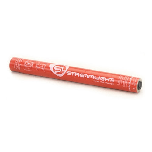 Battery Stick, NiCd, SL-20X LED