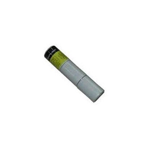 Battery Stick, NiCd, Twin-Task Rechargeable