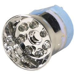 4AA LED Replacement Module