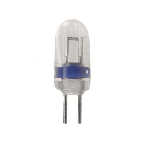 Xenon Bulb, SuperStinger