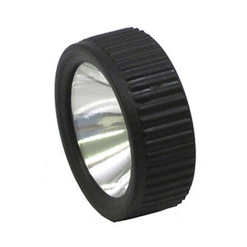 Lens/Reflector Assembly, PolyStinger