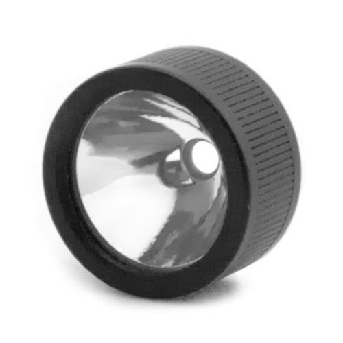 Lens/Reflector Assembly, Stinger, Stinger XT