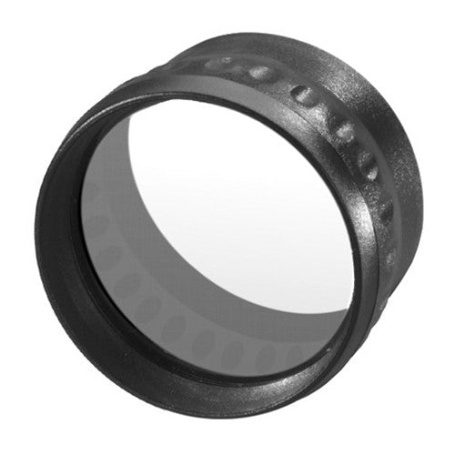 Bezel / Lens Assembly (Original Survivor)