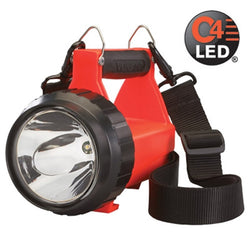 Fire Vulcan LED Light Only