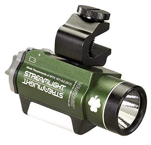 Streamlight Vantage LED