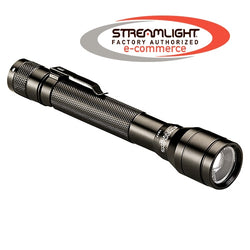 Streamlight Jr. F-Stop™ LED Flashlight