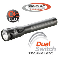 Stinger DS LED HL®