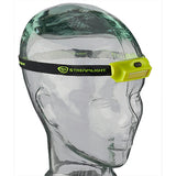 BANDIT® PRO RECHARGEABLE LED HEADLAMP