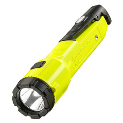 Dualie® Rechargeable Flashlight