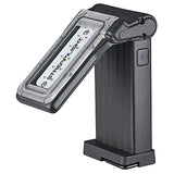 Flipmate™ LED Rechargeable Work Light