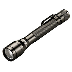 STREAMLIGHT JR F-STOP™ LED FLASHLIGHT