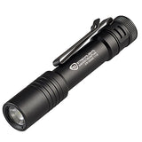 Macrostream Usb Everyday Carry Flashlight
