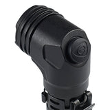 PROTAC® 90 EVERYDAY CARRY LED FLASHLIGHT
