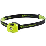 QB® Compact Spot Beam LED Headlamp