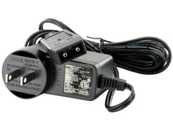 IEC Type A (100V/120V) AC charge cord