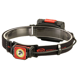 TWIN-TASK® 3AA HEADLAMP