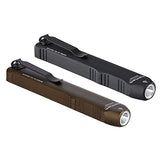 WEDGE™ SLIM EVERYDAY CARRY FLASHLIGHT