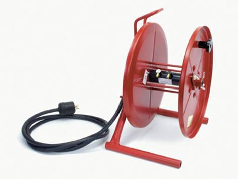 Model 625 Cable Reel