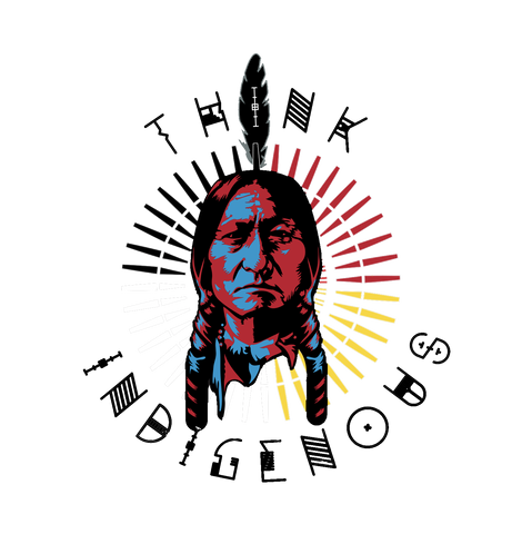Think Indigenous