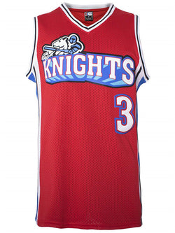 c96c5b6f8297 MOLPE Bel Air Acacdemy Will Smith  14 Fresh Prince Basketball Jersey.  Regular price  59.99  29.88 Sale · like mike jersey