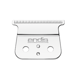 Andis GTX T-Outliner deep toothTrimmer Blade